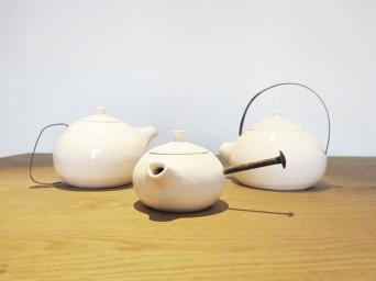 ferramica